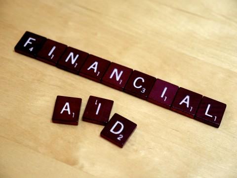 Foro Consular – ¡Gradúate!: Una guía de ayuda financiera para el éxito