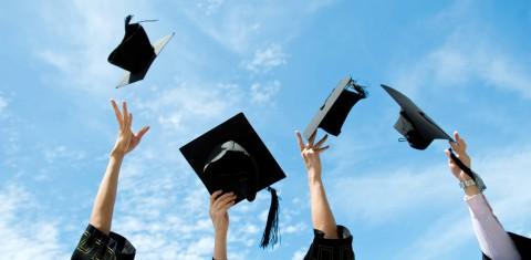 Graduaciones, panorama incierto