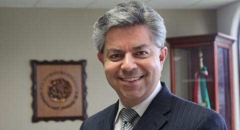 El Consulado en San José lanza un nuevo programa de Liderazgo Latino, un Foro DACA/DAPA y amplía sus horarios de atención al público