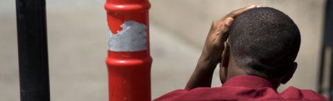 Estados Unidos prorroga el TPS a los salvadoreños por 18 meses más