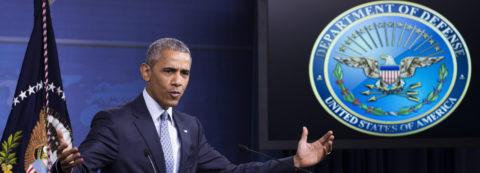 Obama presiona a Rusia por Siria y desestima las quejas electorales de Trump