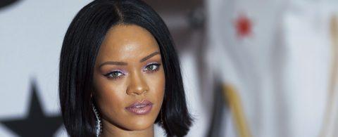 """Rihanna y Anne Hathaway estarán en el filme femenino de """"Ocean's Eleven"""""""