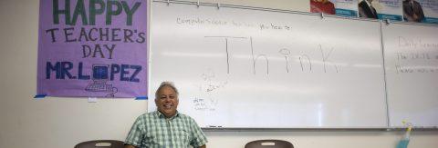 Un tribunal californiano rechaza la Ley Stull en la evaluación a maestros