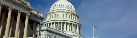 Congress votes to override Obama's veto of Saudi 9/11 bill