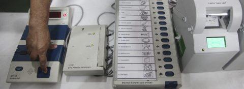 Ente electoral mexicano aprueba construcción de sistema de voto por Internet