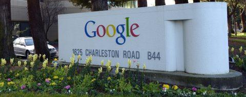 Google y SIP se alían para combatir ataques a prensa online de América Latina