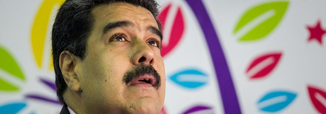 Venezuela: Medidas que tomará el Parlamento tras declarar golpe