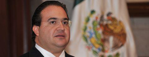 DESDE MI PERSPECTIVA – LA PODREDUMBRE DE LA POLÍTICA MEXICANA