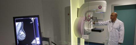 Crean un nuevo modelo predictivo de cáncer de seno en mujeres hispanas