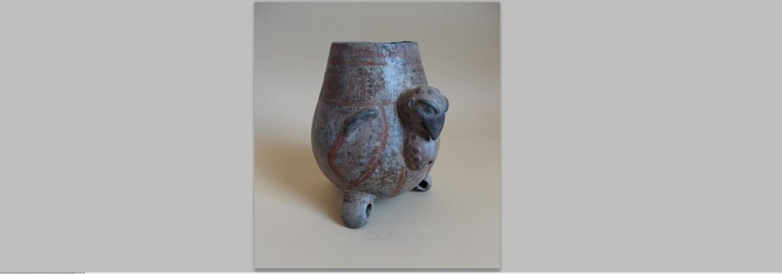 """The Mexican Museum Presents New Exhibition """"Fascination with Fauna: The Portrayal of Animals in Pre-Hispanic Art"""""""
