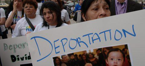 Los Ombudsman de Iberoamérica piden a la ONU y a la CICR defender la dignidad de los migrantes