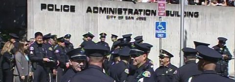 City of San José reaches tentative agreement with San José Police Officers Association on new 3.5-year contract