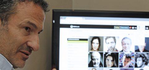 Spanish company brings online film castings platform to Mexico