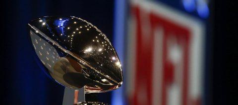 La NFL dice a Texas que podría dejar de darle otro Super Bowl