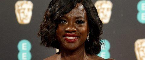 El talento afroamericano se reivindica en los Óscar a actores de reparto