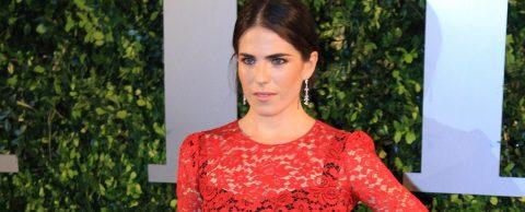 Los artistas latinos abogan por más inclusión en las películas de Hollywood