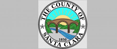 "Santa Clara County Sues Trump Administration to Block Unconstitutional Executive Order Punishing ""Sanctuary"" Jurisdictions"