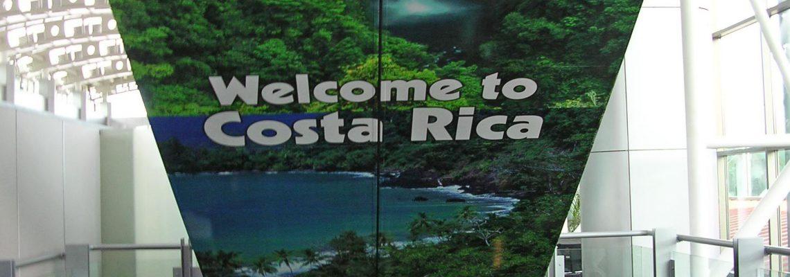 Costa Rica holiday celebrates a national hero