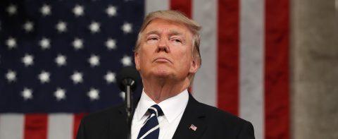 EE.UU. anula durante 6 meses el proceso exprés para acceder a visado de trabajo