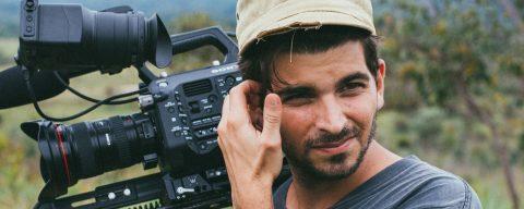"""La Soledad,"" a film that symbolizes Venezuela's decline"