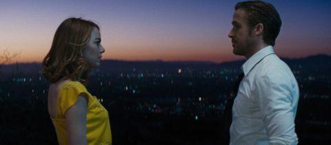 La La Land Desembarca en Combo Pack, Blu-ray y DVD el 25 de abril de la mano de Lionsgate