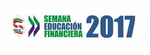 FORO CONSULAR – Semana de Educación Financiera 2017