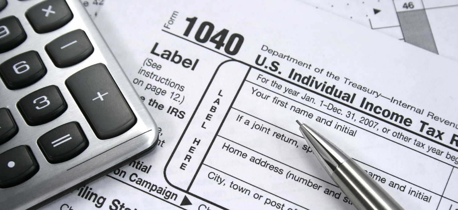 Free income tax preparation assistance available for low income free income tax preparation assistance available for low income elderly disabled limited english speaking taxpayers ccuart Image collections