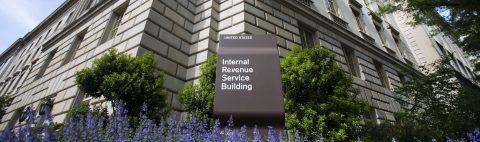 IRS advierte sobre estafas a personas con poco dominio del inglés