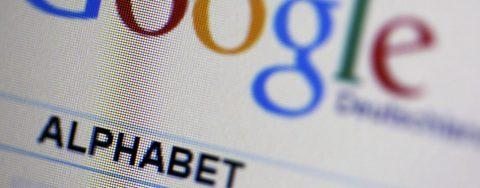 Alphabet's Q1 earnings soar due to more mobile and advertising searches