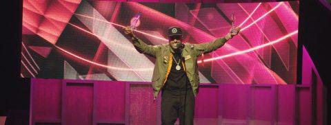 Nicky Jam y Juan Gabriel, estilos opuestos que triunfan en Billboard latinos