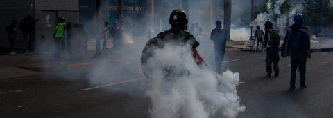 Maduro: US wants to take political control of Venezuela