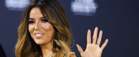 """Eva Longoria y Eugenio Derbez unen fuerzas en """"Overboard"""""""