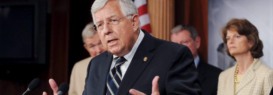 Presentan ley en el Congreso para permitir exportaciones a Cuba