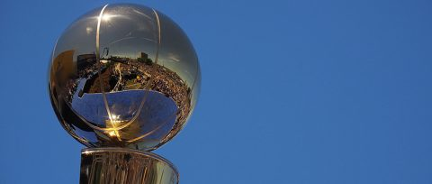 WARRIORS TO HOST CHAMPIONSHIP TROPHY TOUR AT ALL TEAM STORES