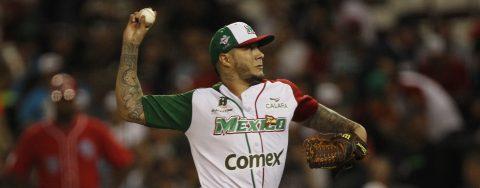 Guadalajara recibirá la Serie del Caribe 2018