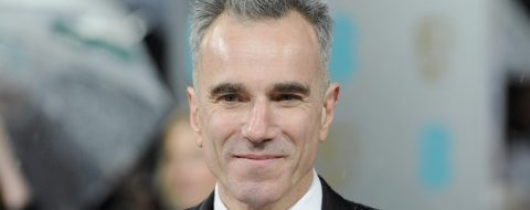 Daniel Day-Lewis retires from movies