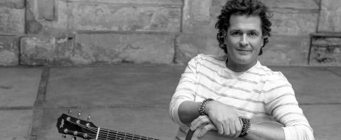 CARLOS VIVES INGRESA AL LATIN SONGWRITERS HALL OF FAME Y SERA HONRADO CON EL PRESTIGIOSO PREMIO ICONO EN LA  QUINTA EDICION DE LA MUSA AWARDS