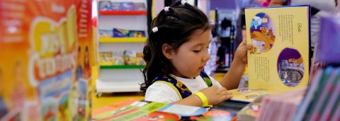 Crean videojuego que ayuda en enseñanza de matemáticas a niños con TDH