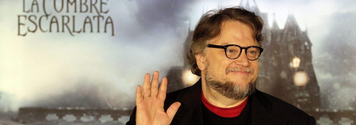La Academia de Hollywood rinde homenaje al cine latino con un ciclo especial