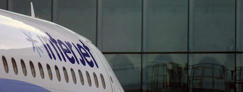 Interjet anuncia vuelos directos desde Ciudad de México y Cancún a Vancouver