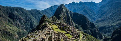 Tour Peru off the beaten track