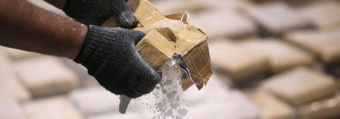 DESDE MI PERSPECTIVA: SE INCREMENTÓ EL CONSUMO DE DROGAS EN AGUASCALIENTES