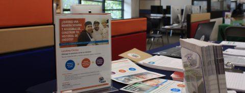 FORO CONSULAR – El Consulado a tu lado: Primera Semana de Protección al Consumidor