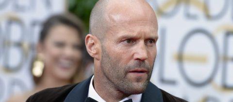 "Universal confirma el ""spin-off"" de ""Fast & Furious"" con ""The Rock"" y Statham"