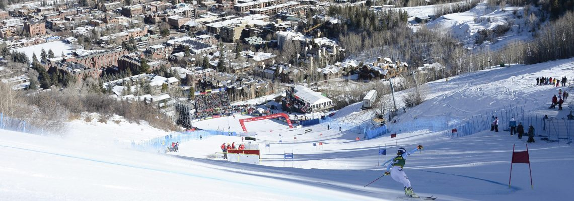 Centros de esquí formarán a empleados para prevenir ataques sexuales