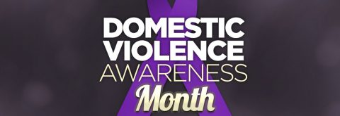 County of Santa Clara Declares October Domestic Violence Awareness Month