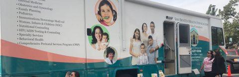 FORO CONSULAR – Consulado a tu lado: La salud física y económica