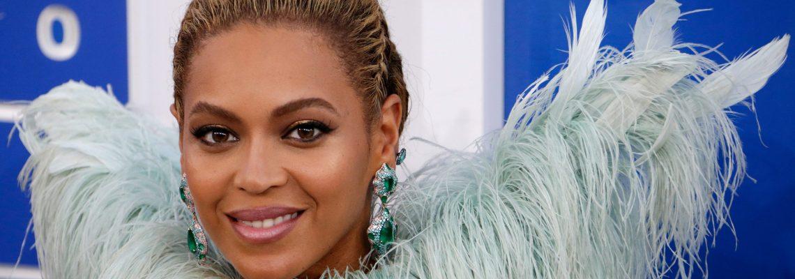 """Beyoncé prestará su voz a Nala en el """"remake"""" de """"The Lion King"""" de Disney"""