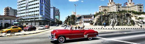 Entran en vigor las restricciones de Trump a los viajes y negocios con Cuba