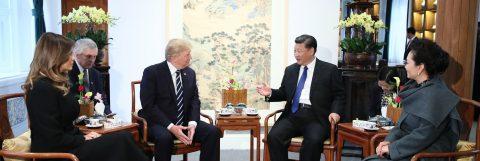 China, US companies sign business deals worth $9 billion